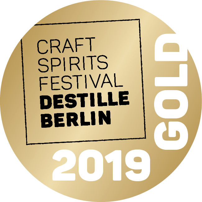 Destille-Berlin_Medaille-2019_GOLD-1